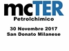 MCTER MILANO 2017